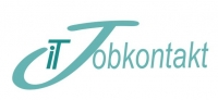 IT-Jobkontakt.net